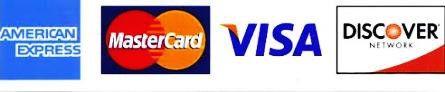 Credit Card Logos Horizintal.jpg