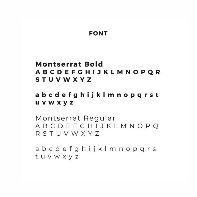 Font Logo Med.Wel S.R.L. 2019