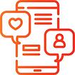 Social Media Marketing Icon_300x.png