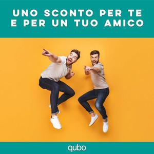 Campagna L'Amicizia Paga Sempre Post Social 2019