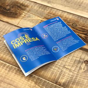 Brochure 2019: interno