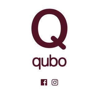 Logo Qubo