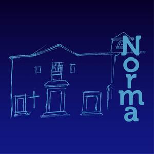 Illustrazione Comune di Norma