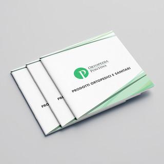 Catalogo Prodotti Ortopedici e Sanitari 2019