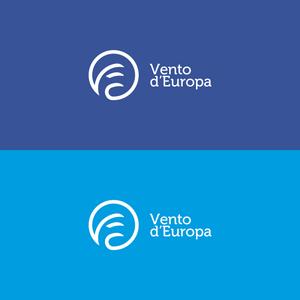 Versione Monocromatica Vento d'Europa 2019