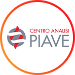 Centro analisi piave.png