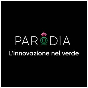 Parodia - L'Innovazione nel Verde (2019)