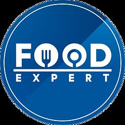 FoodExpert-logo-bold.png