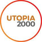 Utopia 2000_300x.jpg