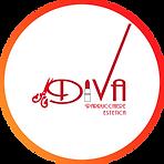 Diva.png