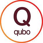 Qubo_300x.jpg