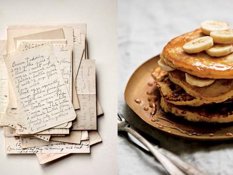 Книга «Ужин с Джексоном Поллоком: рецепты, искусство и природа»