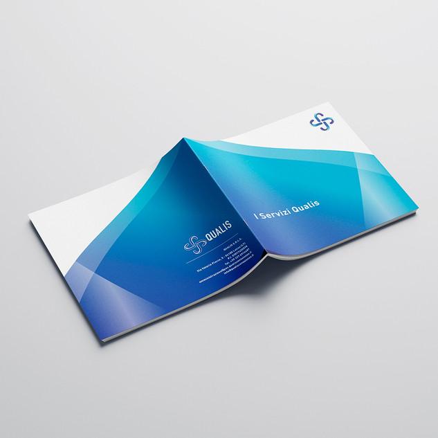 Brochure Qualis