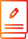 Editoriale Icon_300x.png