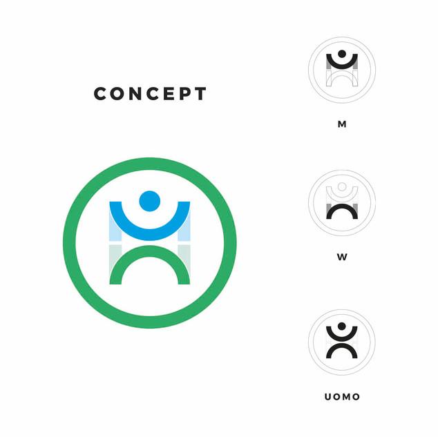 Concept Med.Wel S.R.L. 2019