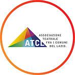 Logo ATCL