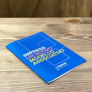 Brochure 2019 Copertina