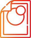 ADV Icon_300x.png