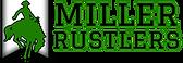 header_miller_rustlers.png