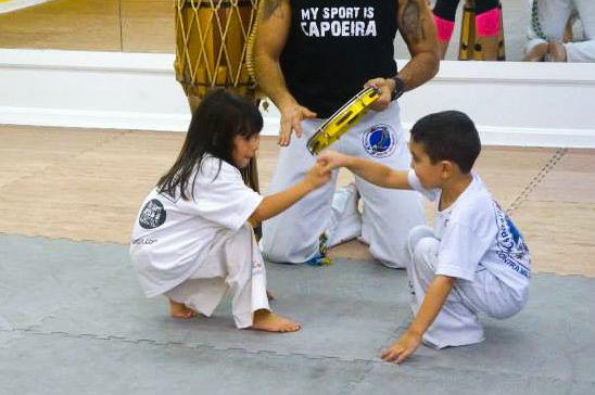 capoeirakids.jpg