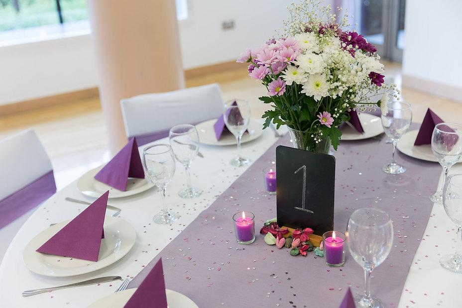 Hall celebrations table .jpg