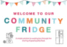 Community Fridge Flyer JPEG.jpg