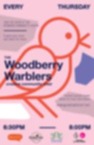 warblers-logos.jpg