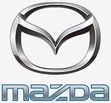 Mazda-Logo-Feat.-Image1.jpg