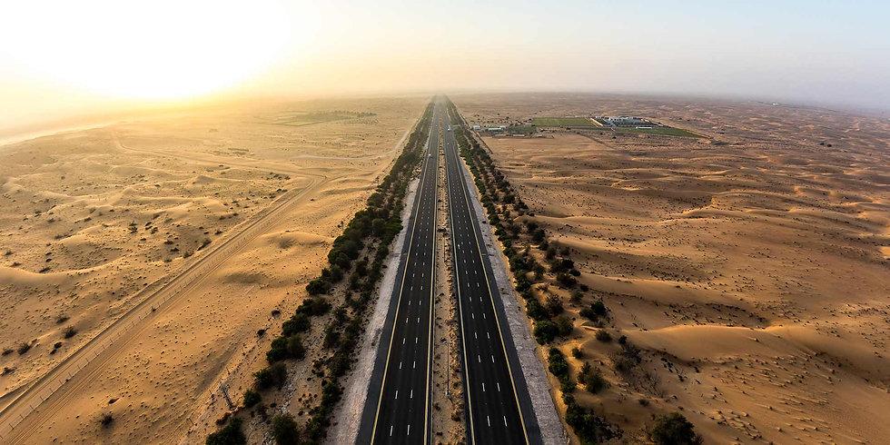 GettyImages-723522457-desert-highway-dubai-main.jpg