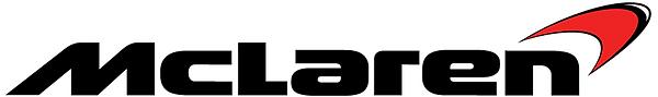 mclaren-automotive-vector-logo.png