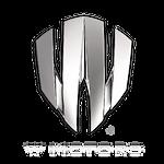 W_Motors_Logo.png