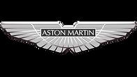 Aston_Martin_Lagonda_brand_logo.png