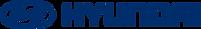 220px-Hyundai_Motor_Company_logo.svg.png