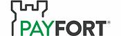 payfort-egypt-13301-1471069867.png