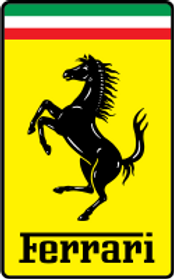 125px-Ferrari-Logo.svg.png