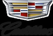 800px-Cadillac_logo.svg.png