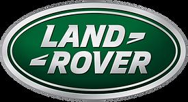 land-rover-logo-0.png