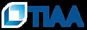 220px-TIAA_logo_(2016).svg.png