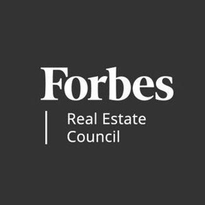 https___blogs-images.forbes.com_assets_i