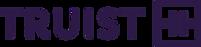 250px-Truist_Financial_logo.svg.png