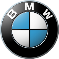 220px-BMW.svg.png