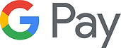 GooglePay_Lockup.max-1200x1200 2.png