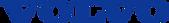 220px-Volvo_logo.svg.png