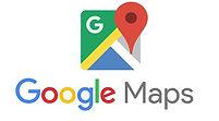 google-maps-logo_100688782_l.jpeg