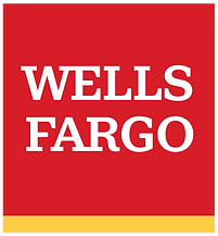 800px-Wells_Fargo_Logo_(2020).png