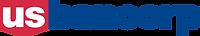 U.S._Bancorp_logo.svg.png