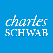 Charles_Schwab_Corporation_logo.svg.png