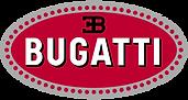 1200px-Bugatti_logo.svg.png