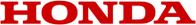 220px-Honda_logo.svg.png