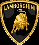 180px-Lamborghini_Logo.svg.png
